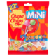 Chupa Chups Mini 22 Assorted Lollipops Packet 132g
