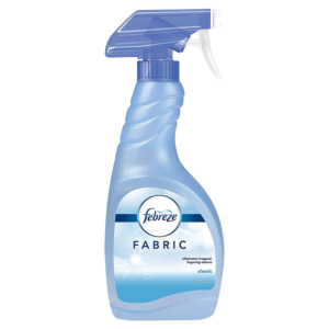 Febreze Eliminate Odours Classic Fabric Freshener - 500 ml