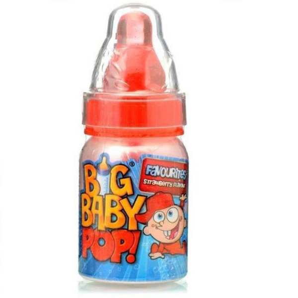 02 Big Baby Pop Straw