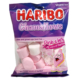 Haribo Chamallows Pink & White 140g
