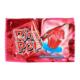 Ring Pop Hard Candy Strawberry 10g