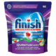 03 Finish Dishwasher Tablets Quantum Green Apple 60 s 1