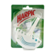 Harpic Active Fresh Mountain Pine Toilet Block 38g