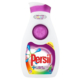 Persil Colour And Fibre Care Liquid Detergent 875ml