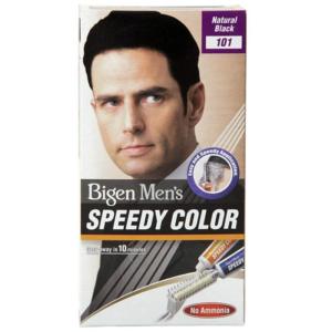 04 Bigen Speedy Color 101 1