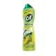 Cif Multi Purpose Outdoor Cream 450ml