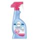 Febreze Multipurpose Fabric Frangrance Blossom & Breeze 375Ml