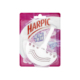 Harpic Active Fresh Pink Blossom Toilet Block 38g
