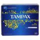 04 Tampax Tampons Regular 20 1