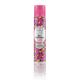 Colab Dry Shampoo Exotic 200 ml