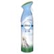 Febreze Air Pet Odour Eliminator 300ml