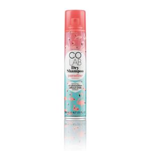 Colab Dry Shampoo Paradise 200 ml