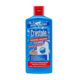 Crystale Washing Machine Cleaner 250 ml