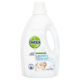 07 Dettol Anti Bacterial Laundry Cleansers 1.5 Ltr Cotton Fresh