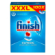 07 Finish Dishwasher Tablets Classic 100 s 1
