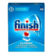 08 Finish Dishwasher Tablets Classic 68 s 1