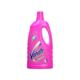 Vanish Liquid Fabric Stain Remover - 1 L
