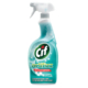 Cif Multipurpose Cleaner, Actifizz Ocean 700ml