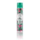 Colab Dry Shampoo Tropical 200 ml