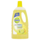10 Dettol Clean Fresh Multi Purpose Floor Cleaners 500ml Sparkling Lemon Lime Brust