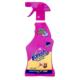 Vanish Pet Expert Carpet Care Cleaner Spray 500ml