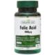 Natures Aid Folic Acid 400ug 90s