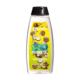 Enliven Fruit Shower Gel Coconut Vanilla