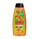 14 502383 Enliven Fruit Shower Gel Mango Papaya