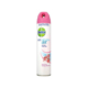 15 Dettol Neutra Air Air Freshner 300ml Spring Blossom
