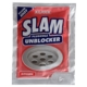 Kilrock Slam Plughole Unblocker Kitchen Sachet 60gms