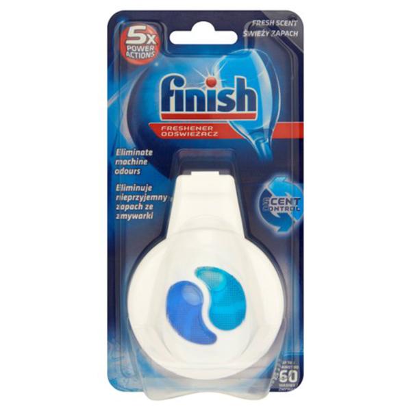 Finish Dishwasher Freshner Original