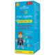 Natures Aid Kidz 6+ Bone Support Liquid 150ml