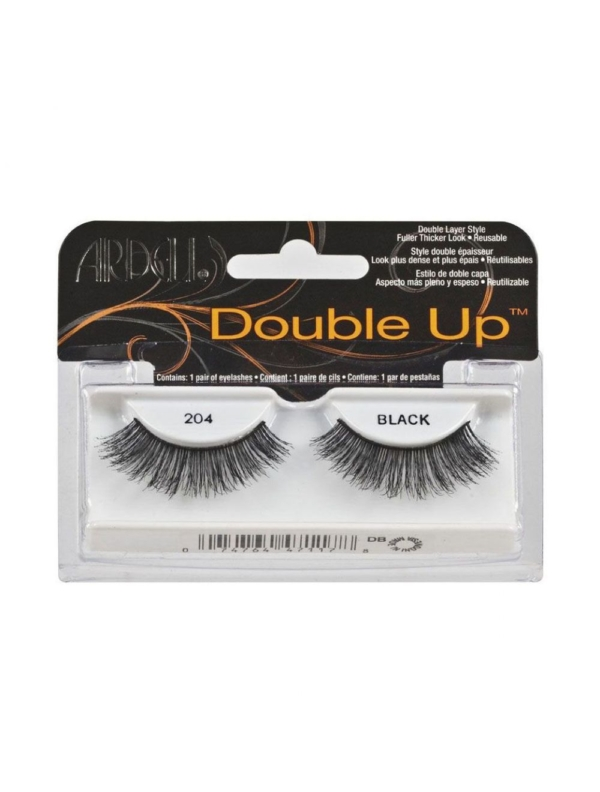 ARDELL Double Up Lashes – 204 47117