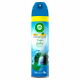 Air Wick Fresh Waters Eliminates odours Freshens