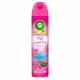 Airwick pink Sweet Pea Eliminates Odours Freshens