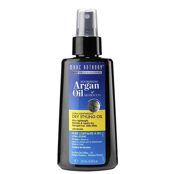 Argan oil 120 ml