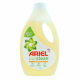Ariel Purclean Liquid Laundry Detergent 1050ml Summer Fresh
