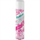 BATISTE Blush Wit Aspac Dry Shampoo 200 ml