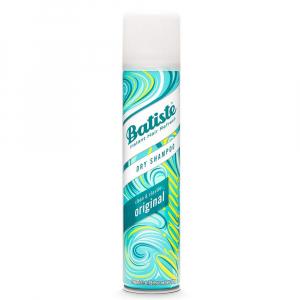 Batiste Dry Shampoo Original 6.73 Fluid Ounce