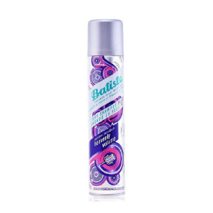 Batiste Dry Shampoo Plus Heavenly Volume Adds Volume Body 1