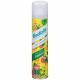 Batiste Dry Shampoo Tropical 199ml