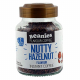 Beanies Flavoured Instant Coffee Nutty Hazelnut 50g 1