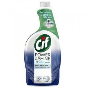 Cif Bathroom Refil 700 ml 2