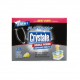 Crystale 39 Tablets 1