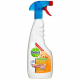 Dettol Muti purpose cleaner 440 ml 1