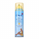 Dimples Lino Care Hair Remover Spray Foam 200 Ml