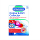 Dr.Beckmann Colour and Dirt Run Remover 10 Sheets