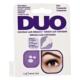 Duo Individual Eye Lash Adhesive 7Gm 56811