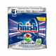Finish Quantum Dishwasher Tablet 40 2
