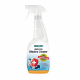 Hycolin Antiviral Kitchen Cleaner 750 ml 1